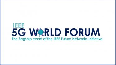 """""""5G for Connected and Automated Mobility – Cross-border Corridors: Challenges towards Deployment"""" at the IEEE 4th 5G World Forum"""
