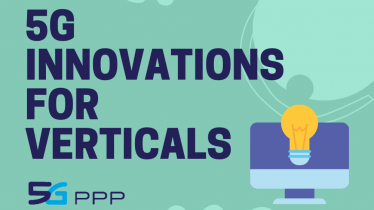 5G Innovations for Verticals