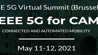 IEEE 5G Virtual Summit