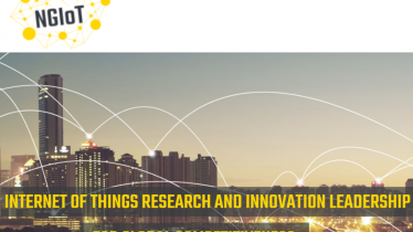 Workshop: IoT and Edge: Instruments, Priorities and Partnerships