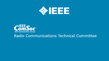 Workshop on Advances in Network Localization and Navigation at IEEE Globecom 2021