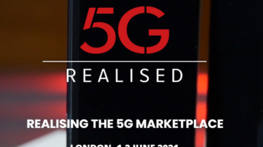 5G Realised Summit