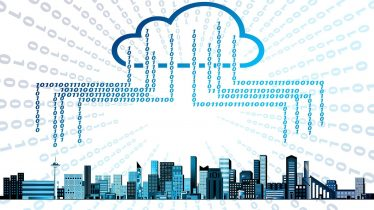 Automotive Trials for Make-Before-Break 5G Edge Cloud Handover