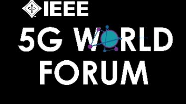 Two 5G V2X - Cross Border Corridor Pilot Demos at the IEEE 4th 5G World Forum