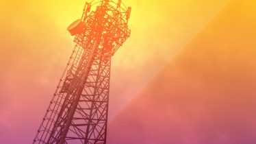 Have your say on Europe's 5G deployment objectives