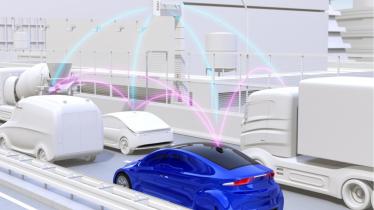 5G technologies from Porto to Vigo: 5G MOBIX latest webinar on 5G and CCAM technologies
