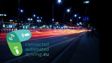 5G Cross-border corridor projects all set for EUCAD 2019