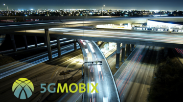 5G-MOBIX discusses the challenges and recommendations to 5G for CAM in Cross-border scenarios