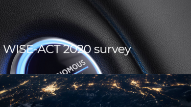 Shape future policies on Automated Driving with this survey
